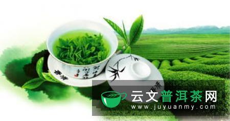 中国茶叶知识100问(61-80问)