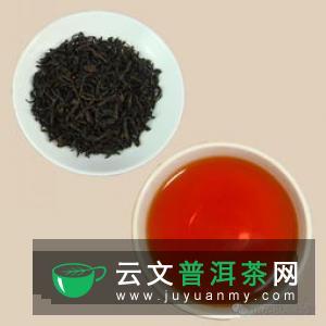 茶怎么发酵?原来是化学反应