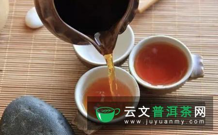 最需要喝茶的人群,你在其中吗?