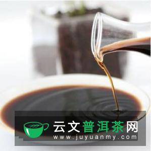 四招教你如何清洗茶具