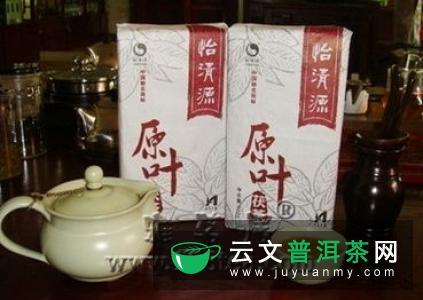 茶叶实用小知识,饮用浓茶要谨慎