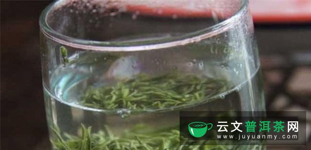 品茶的心境是什么